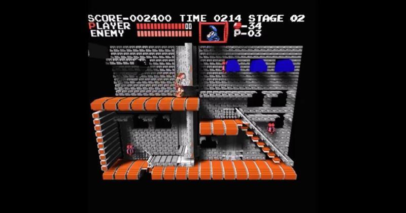 nes games for emulator