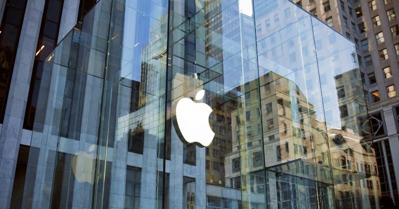 Apple engineers would rather quit than create an iOS backdoor