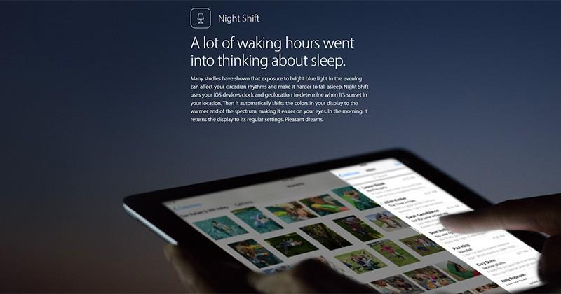 Apple-night-shift-800x420