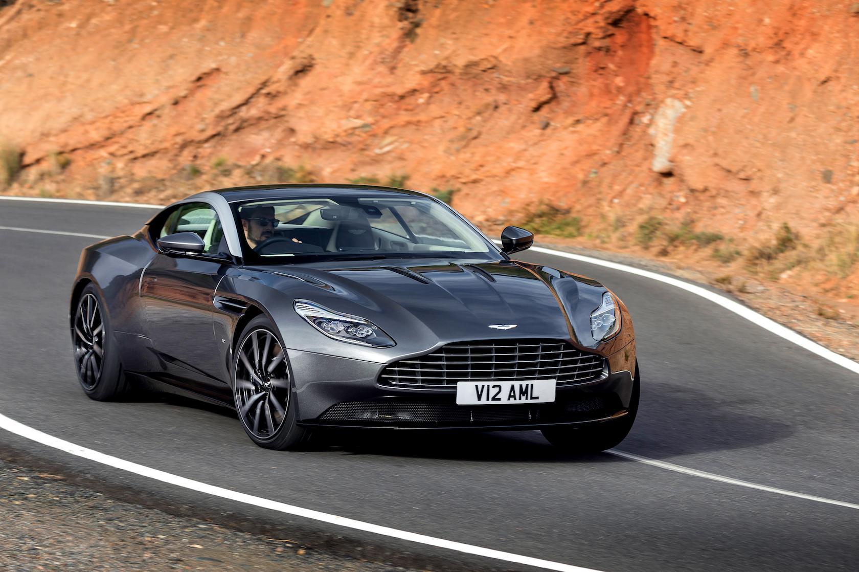Aston Martin DB11_Embargo 010316 1400CET_12