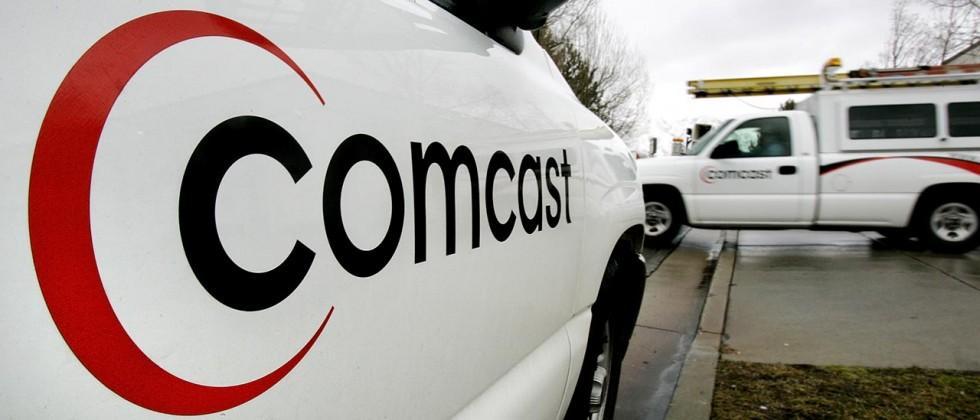 Amazon offers Comcast bundles, promises better customer service