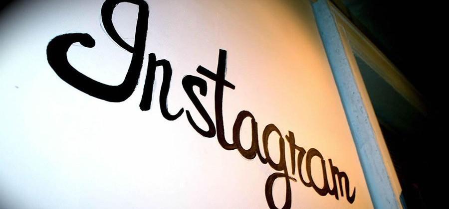 Instagram ups video limit to 60 seconds