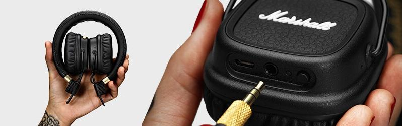 Marshall_Headphones_collapsible__MAJOR_II_BLUETOOTH__USPNAME__07_Left_1102
