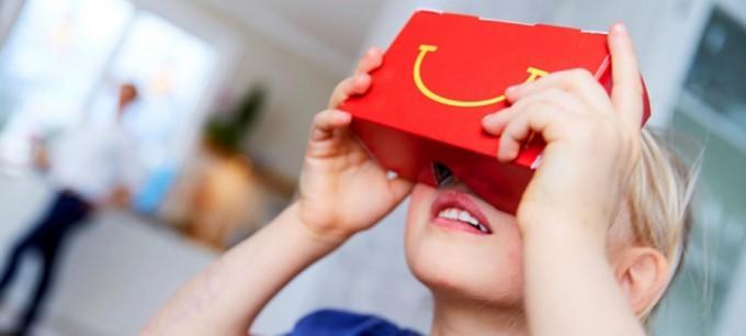 McDonalds-VR-Goggles