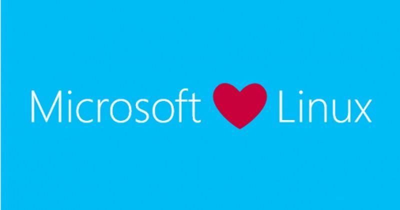 Windows 10 might soon run Ubuntu, Linux utilities natively