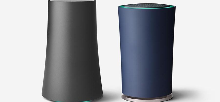 Google is secretly working on an Amazon Echo competitor