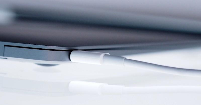 DisplayPort 1.4 will let devices output to 8K via USB-C