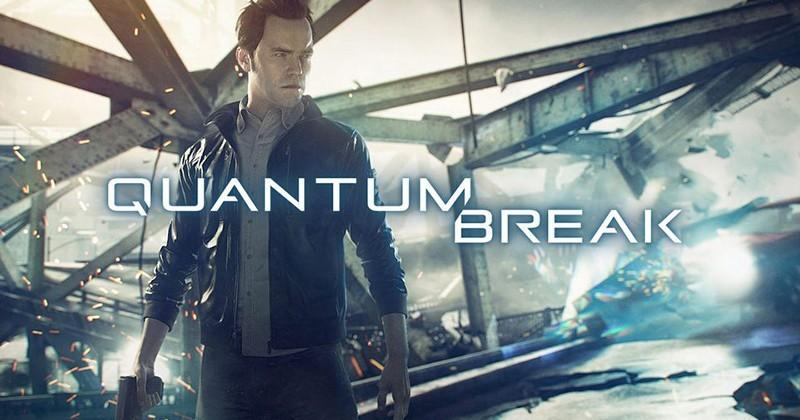 Quantum Break lets you turn off copyrighted audio for YouTube videos