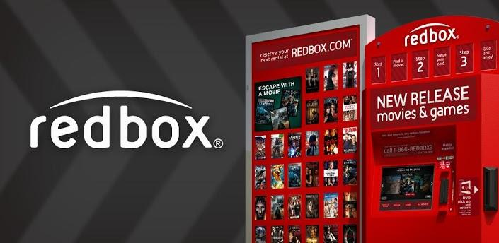 Redbox is considering another try at streaming video service