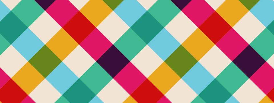 Microsoft pulls out of $8 billion Slack deal