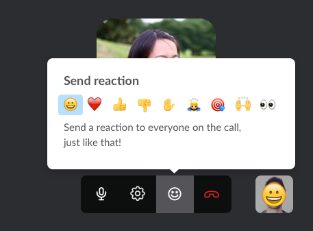 Slack debuts voice calling on desktop and Chrome apps