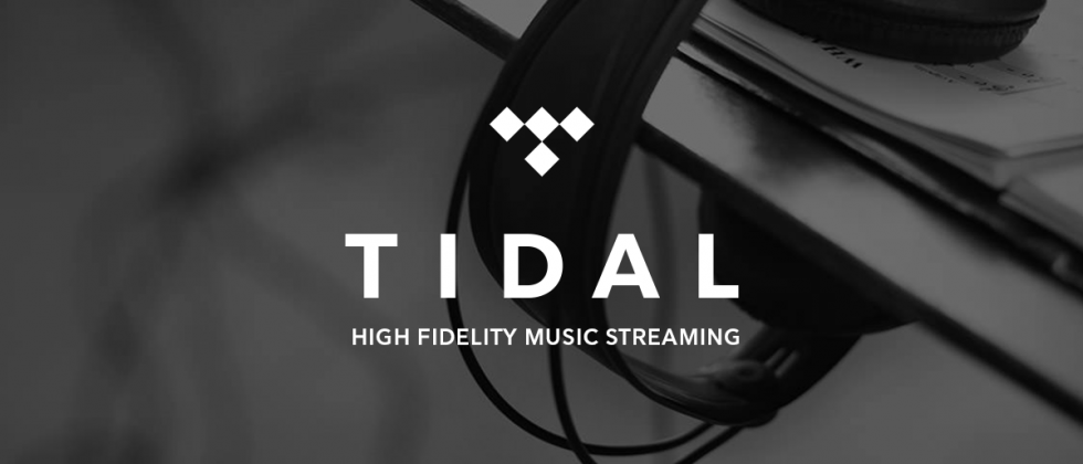 Tidal: more executive shifts underway as CFO, COO are fired