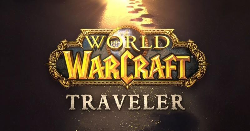 World of Warcraft gets its first children's book series later this year