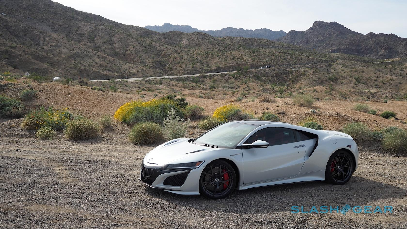 acura-nsx-first-drive-0