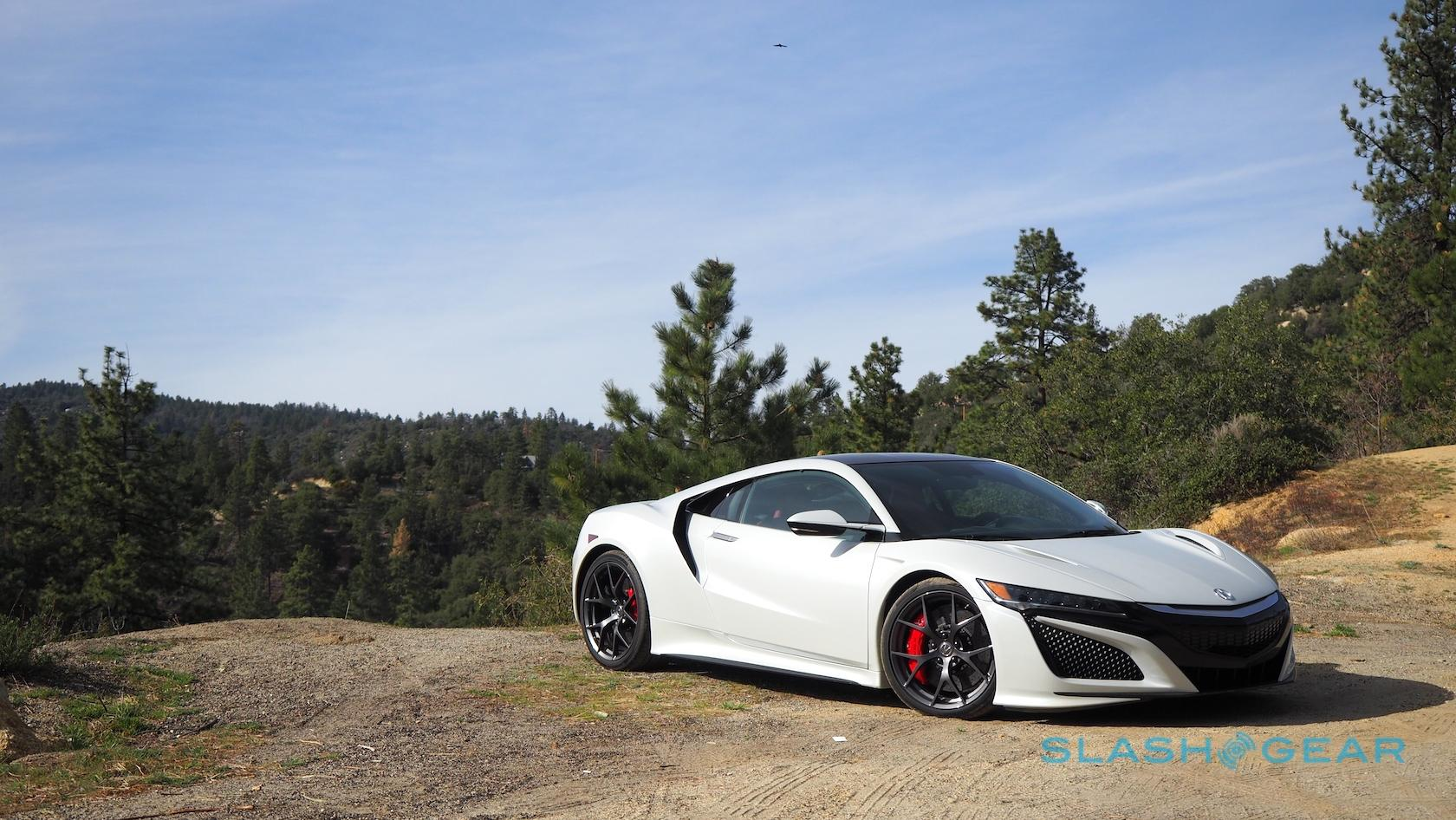 acura-nsx-first-drive-14