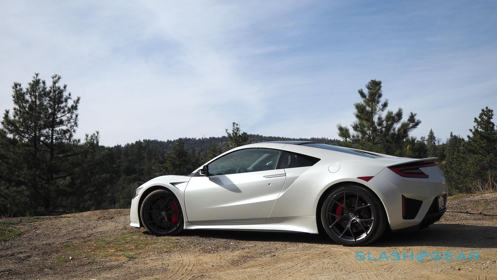 acura-nsx-first-drive-18
