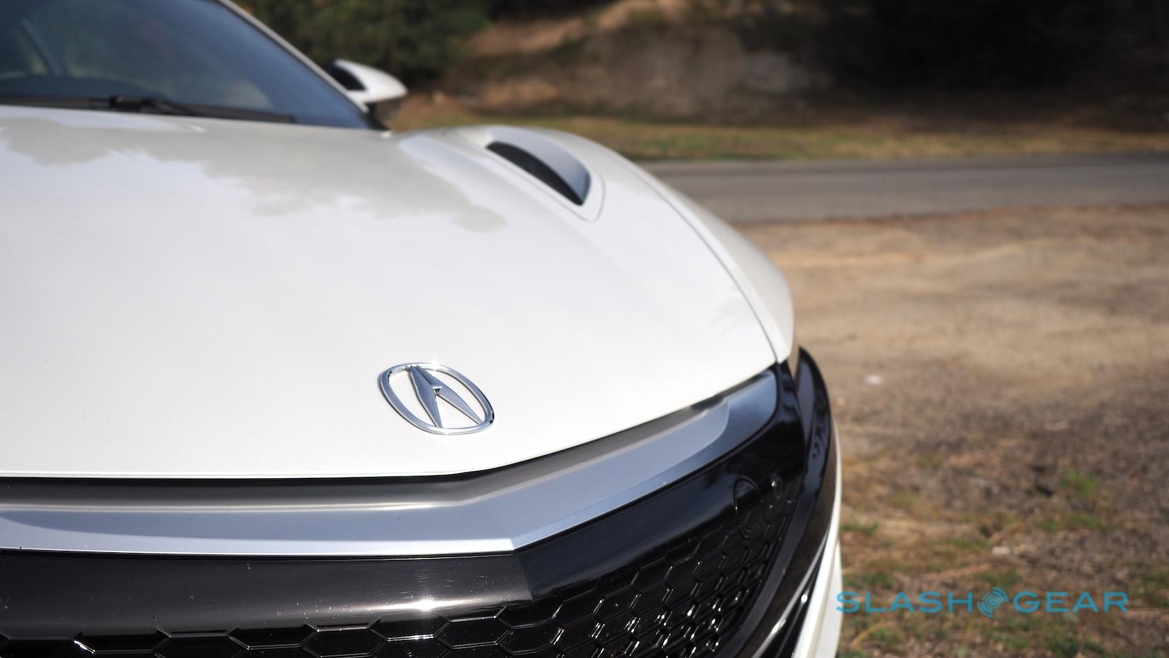 acura-nsx-first-drive-24