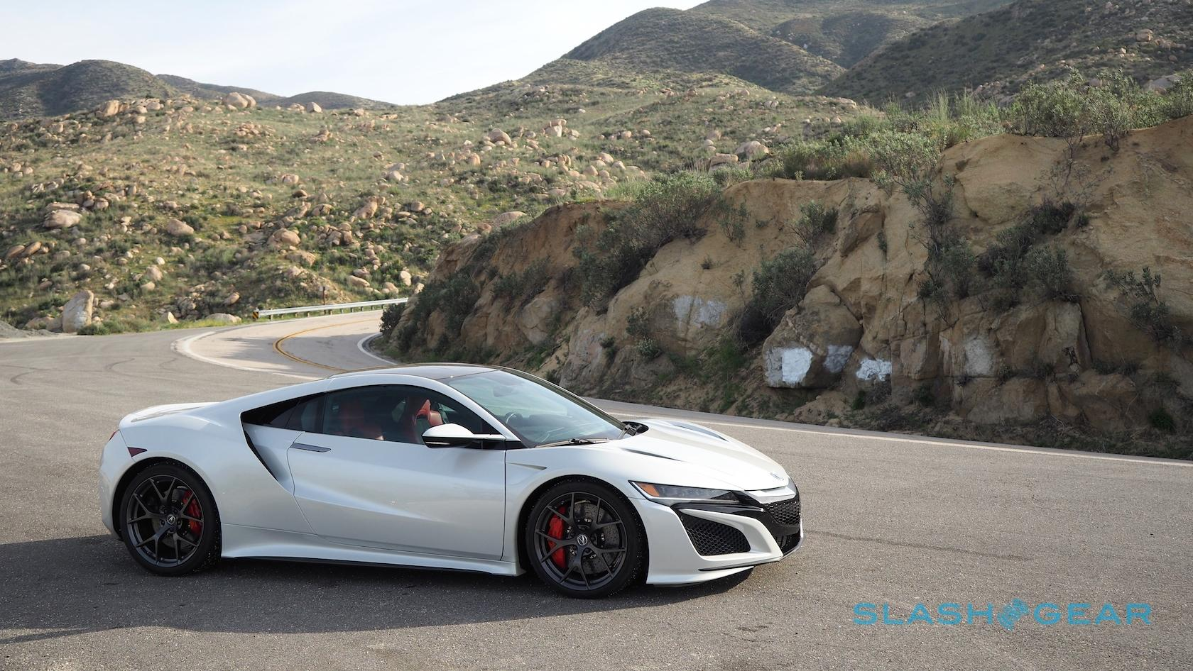 acura-nsx-first-drive-30