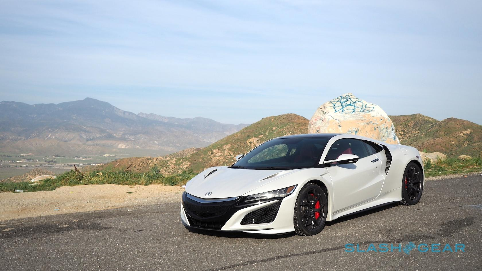 acura-nsx-first-drive-32