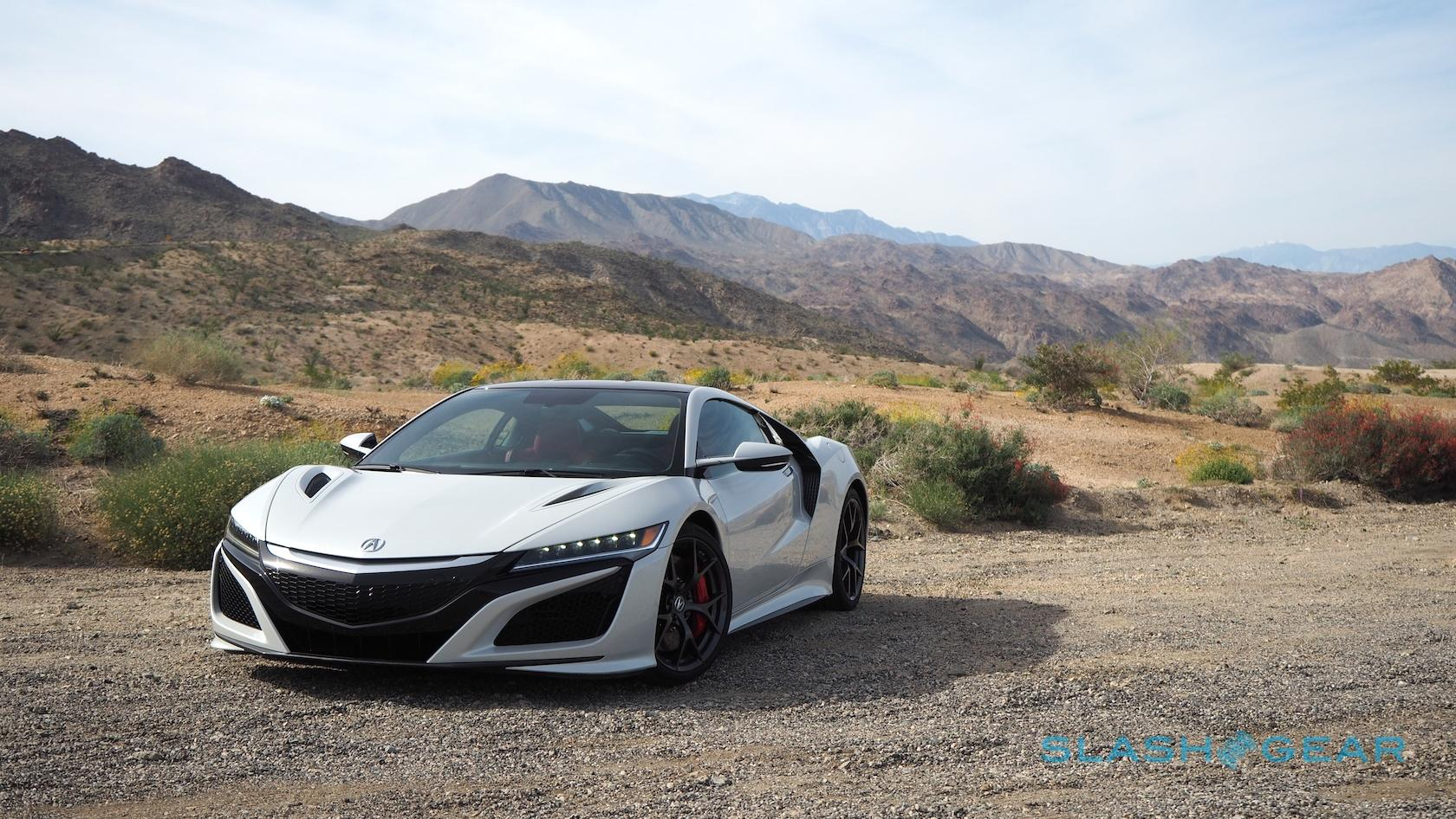 acura-nsx-first-drive-5