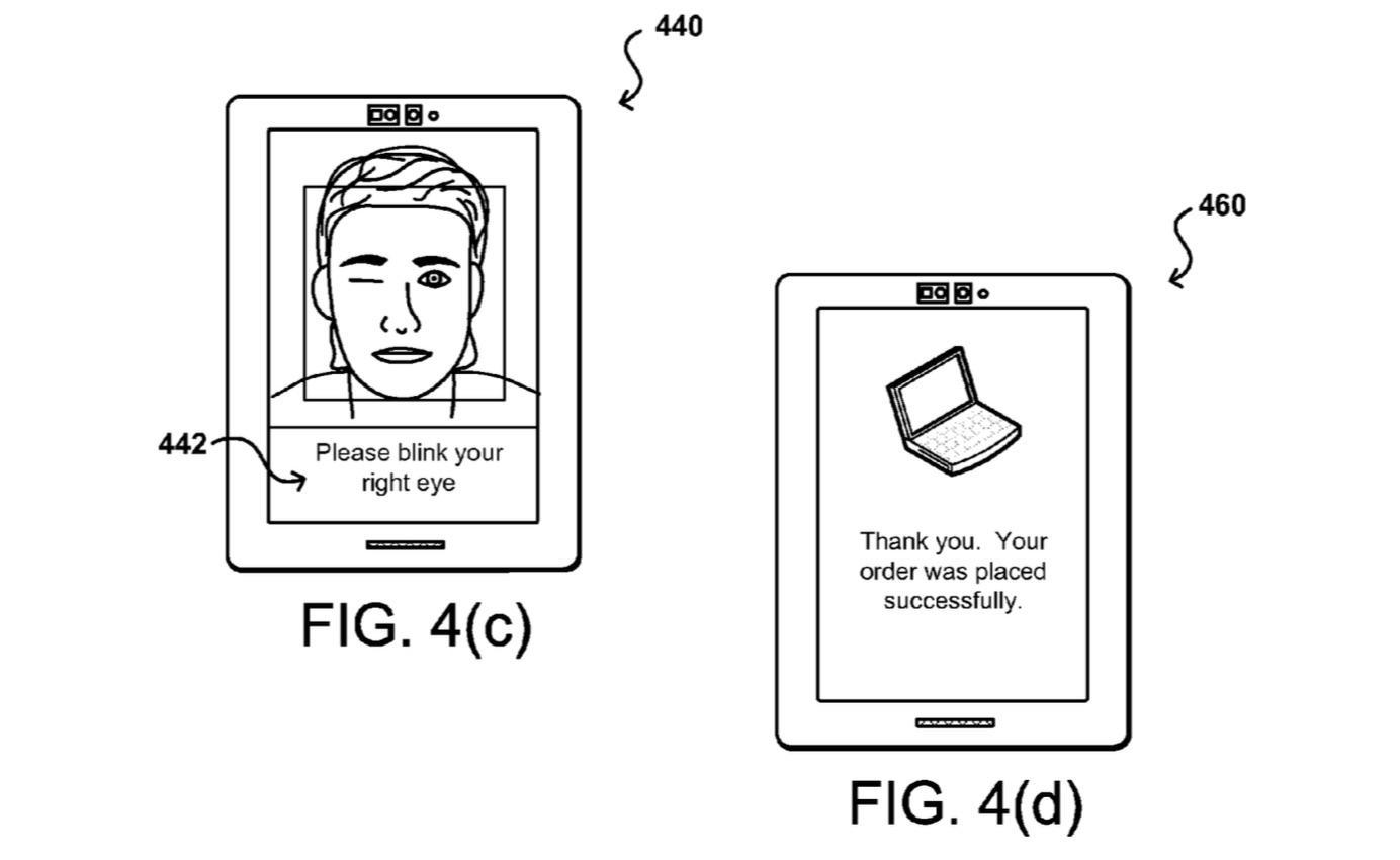 amazon-selfie-patent-1