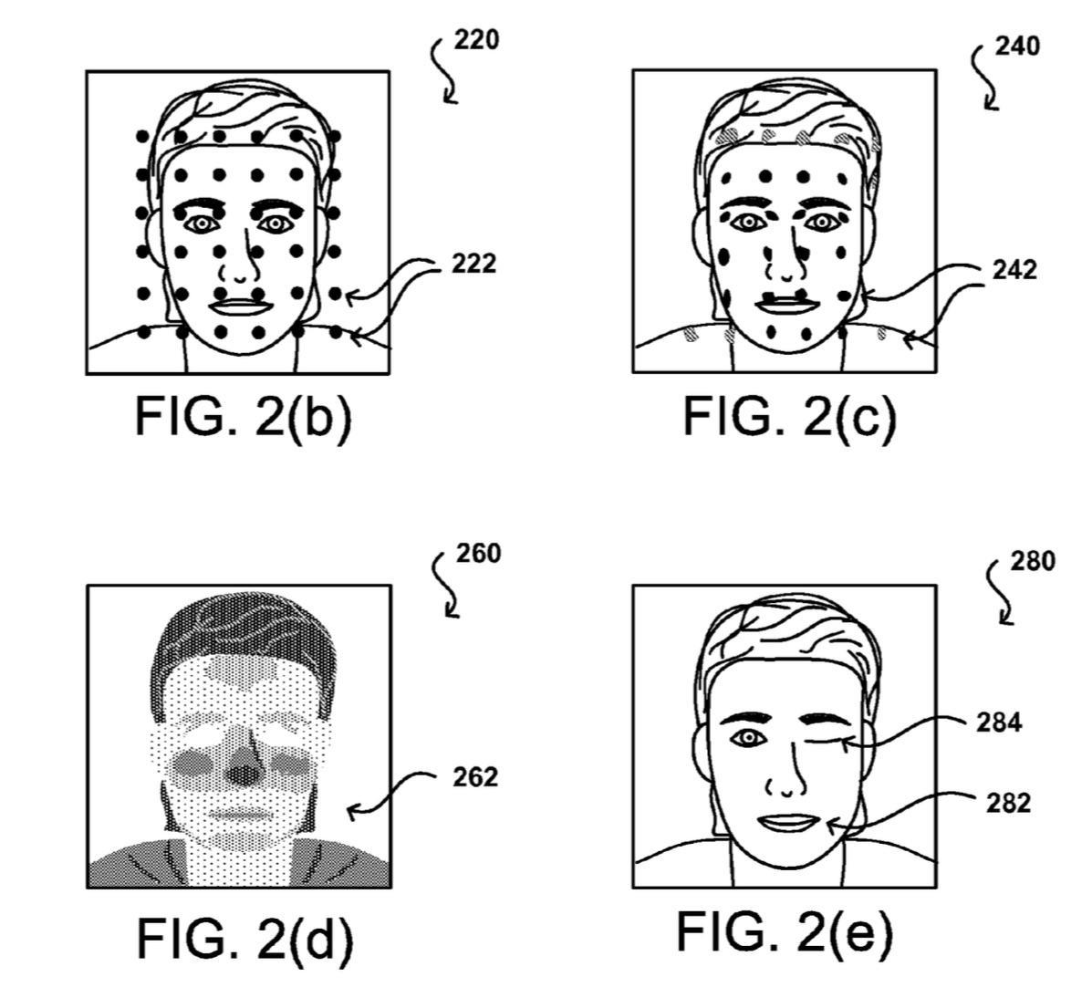 amazon-selfie-patent-2