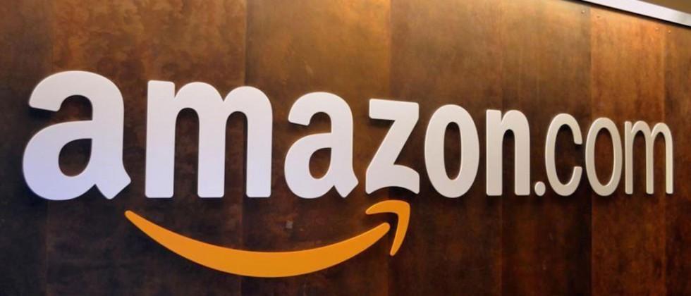 Amazon developing its own VR platform, job listing hints