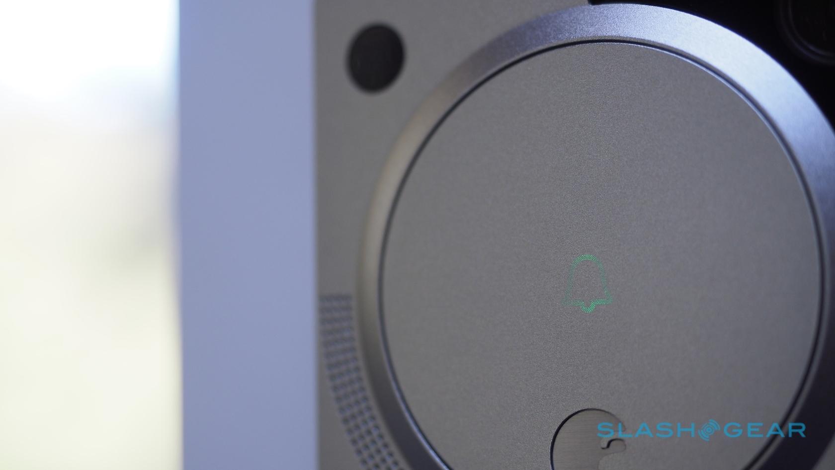 august-doorbell-cam-review-2