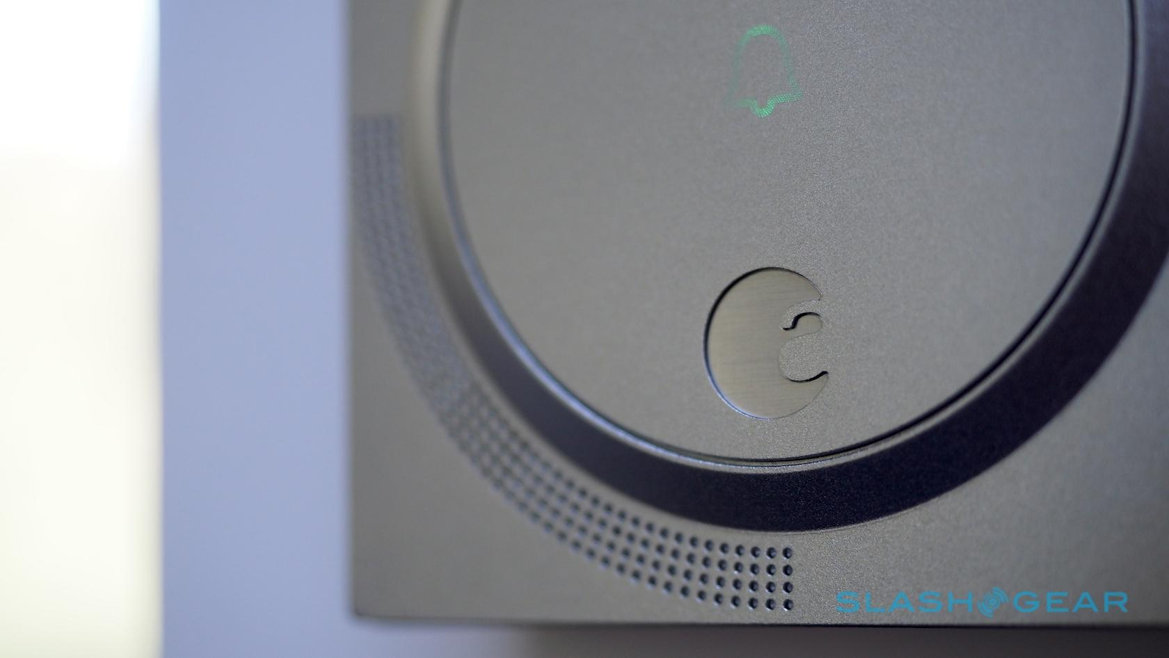 august-doorbell-cam-review-3