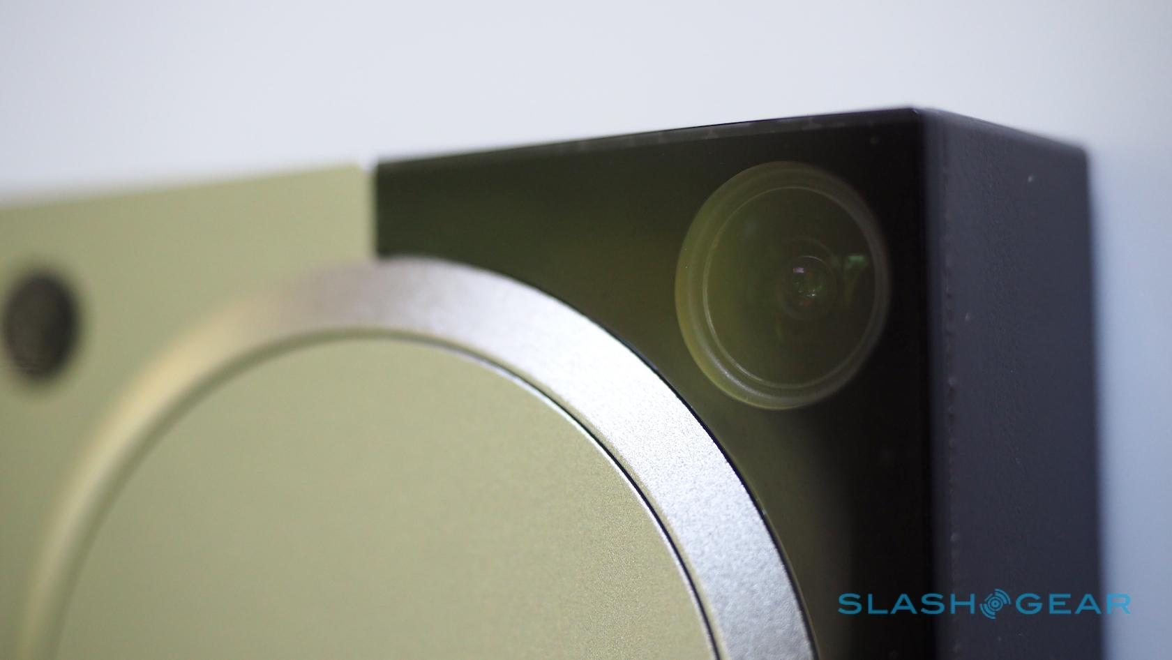 august-doorbell-cam-review-4