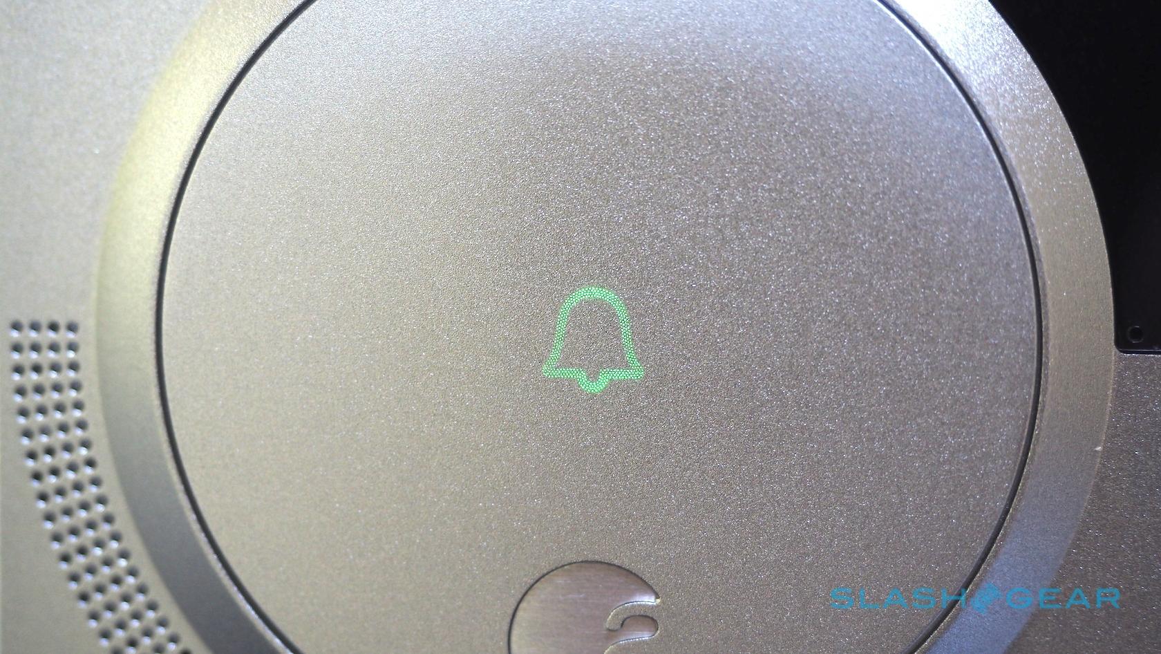 august-doorbell-cam-review-5