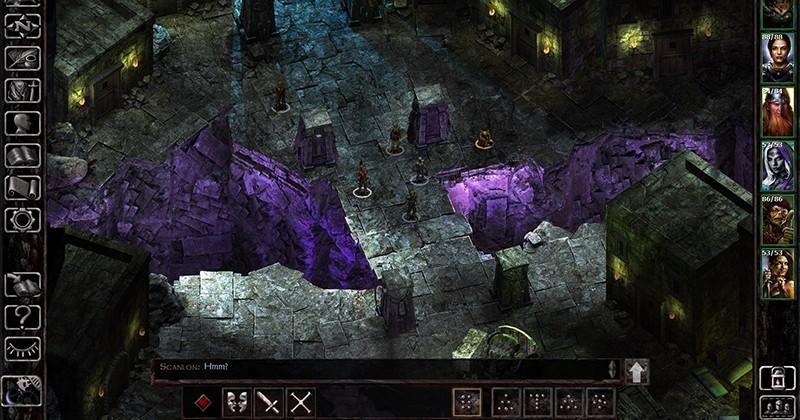 Baldur's Gate gets first expansion in 18 years, later this month