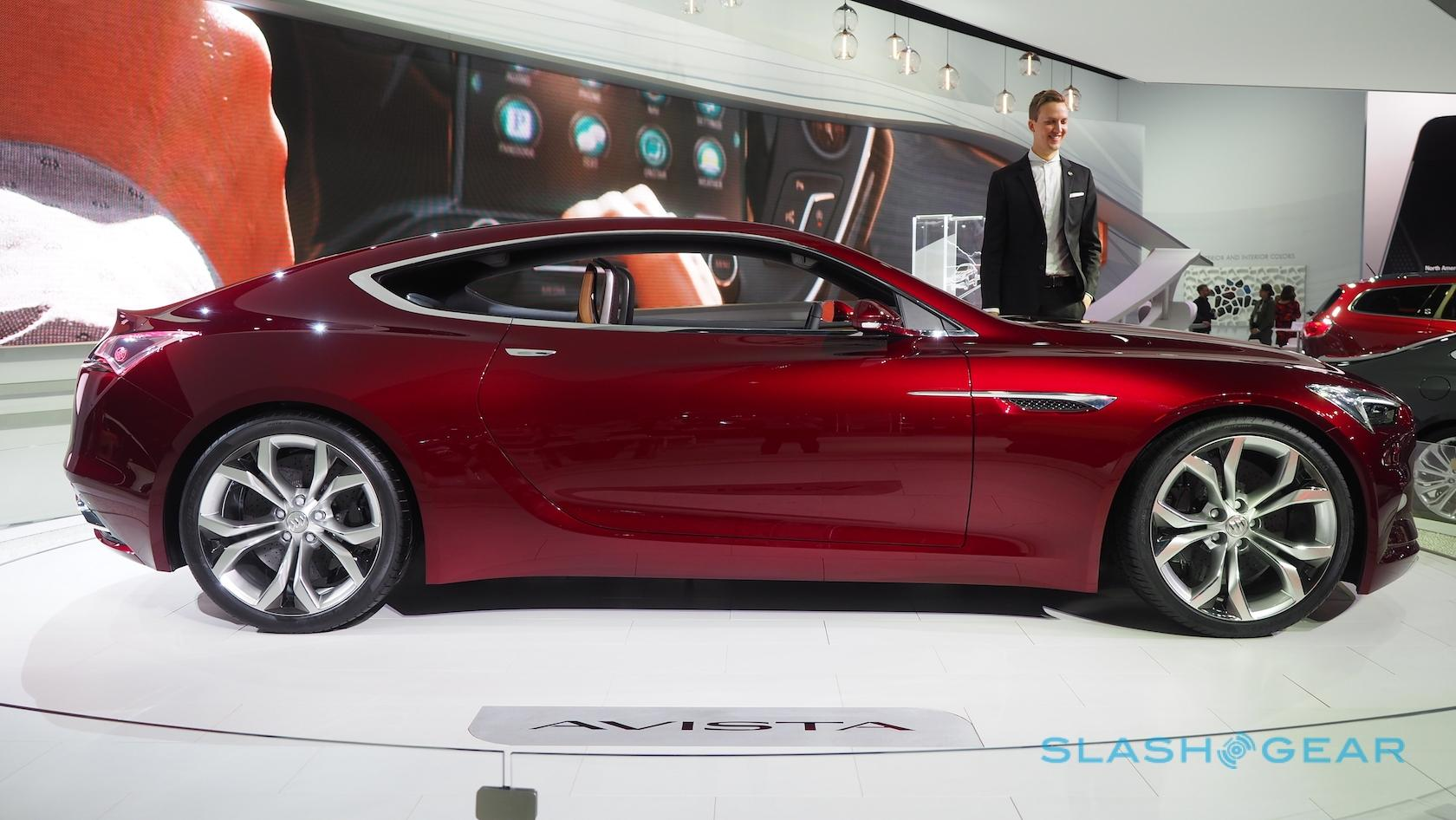 buick-avista-concept-red-1