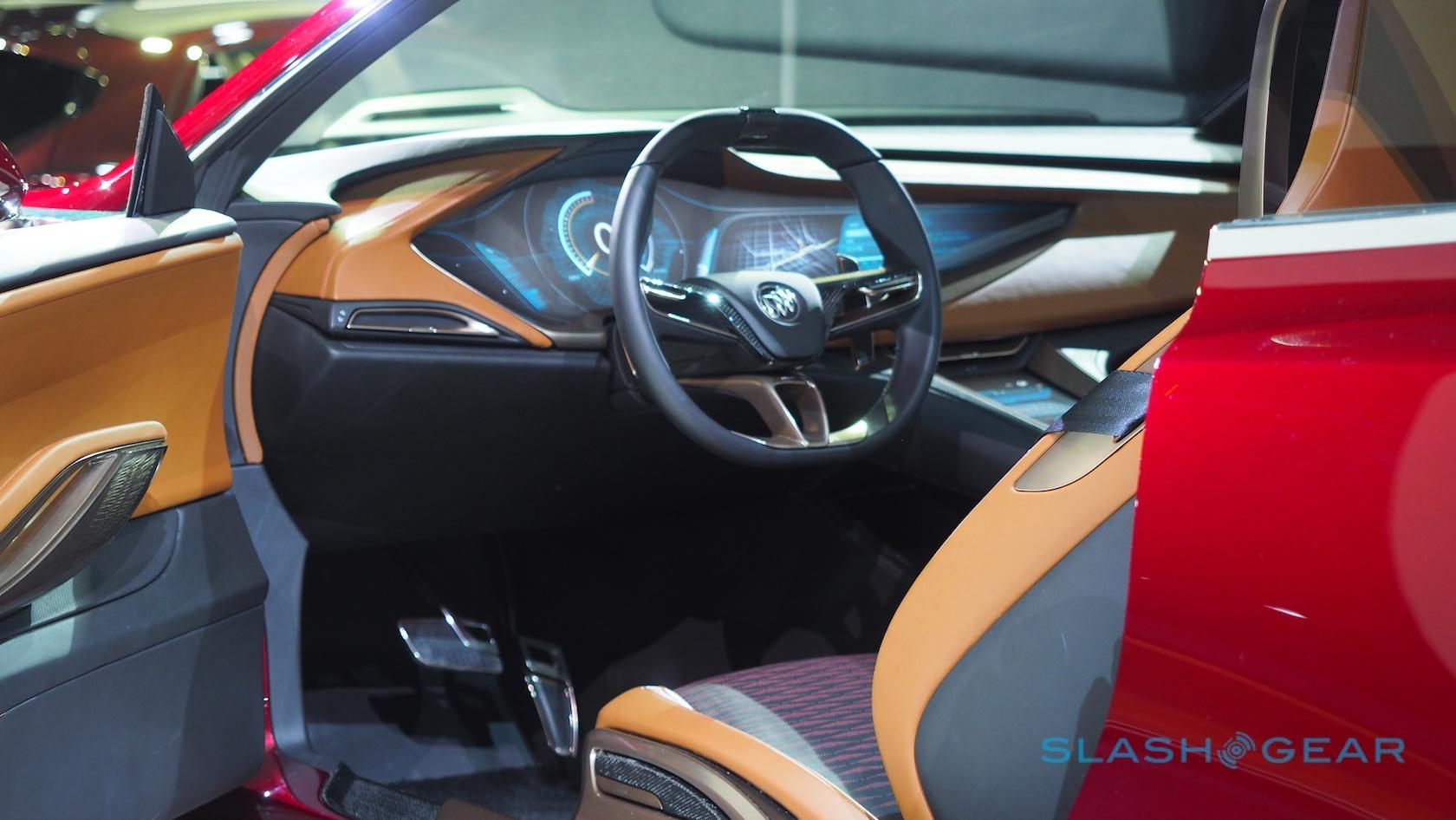 buick-avista-concept-red-7