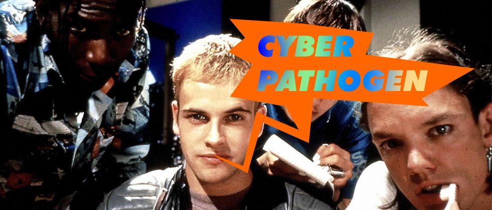 cyberpathogen2