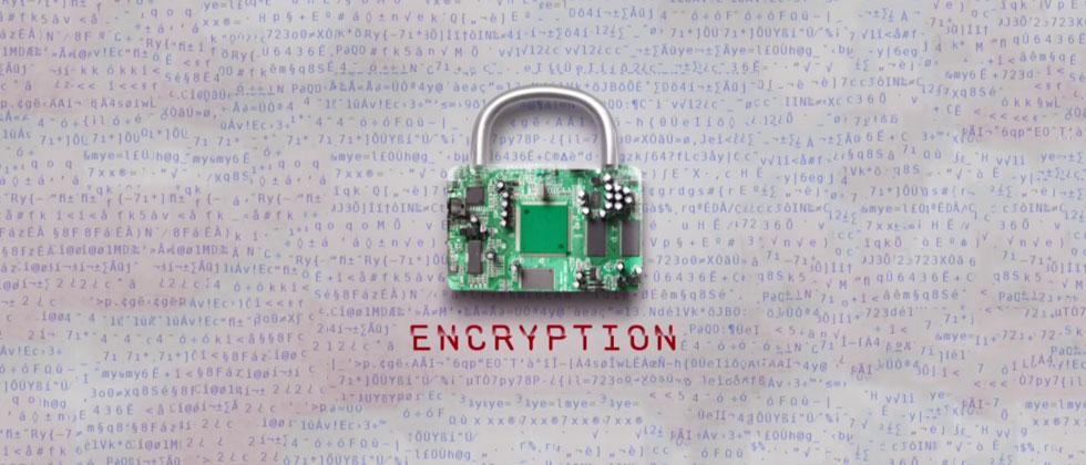 Apple FBI case simplified by John Oliver Encryption video