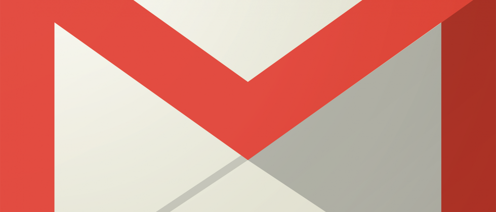 Gmail security gets new spy warning, Safe Browsing alerts