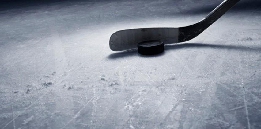 Yahoo's new NHL streaming deal brings live hockey games