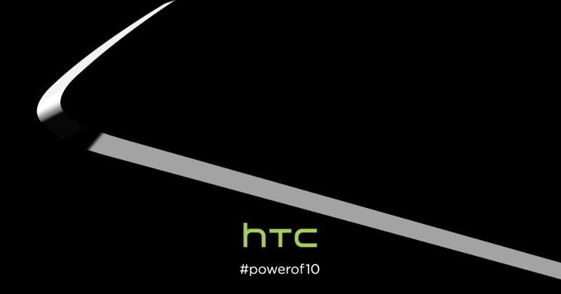 New HTC 10 flavor tipped with Snapdragon 652 and 3GB of RAM