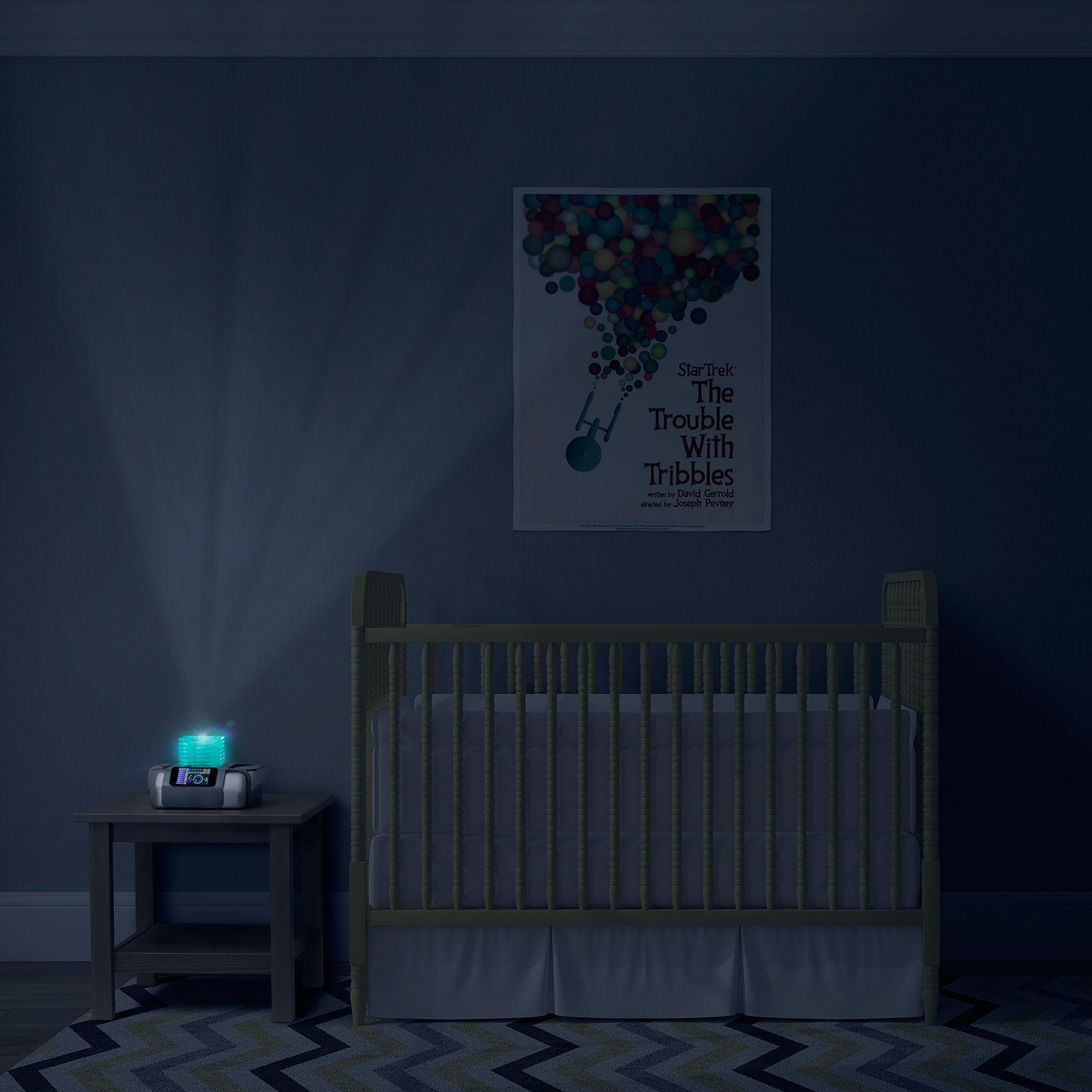 ivmt_st_white_noise_sleep_machine_kidsroom-pr