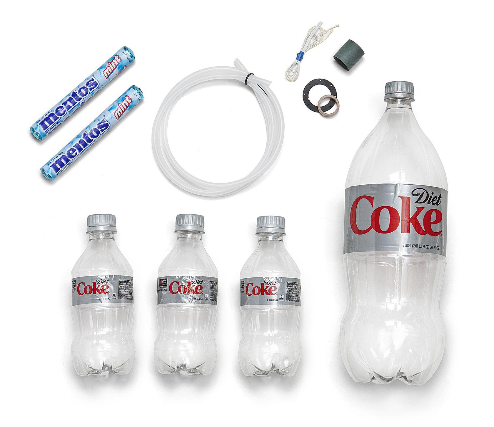 ivph_mentos_diet_coke_rocket_parts-pr
