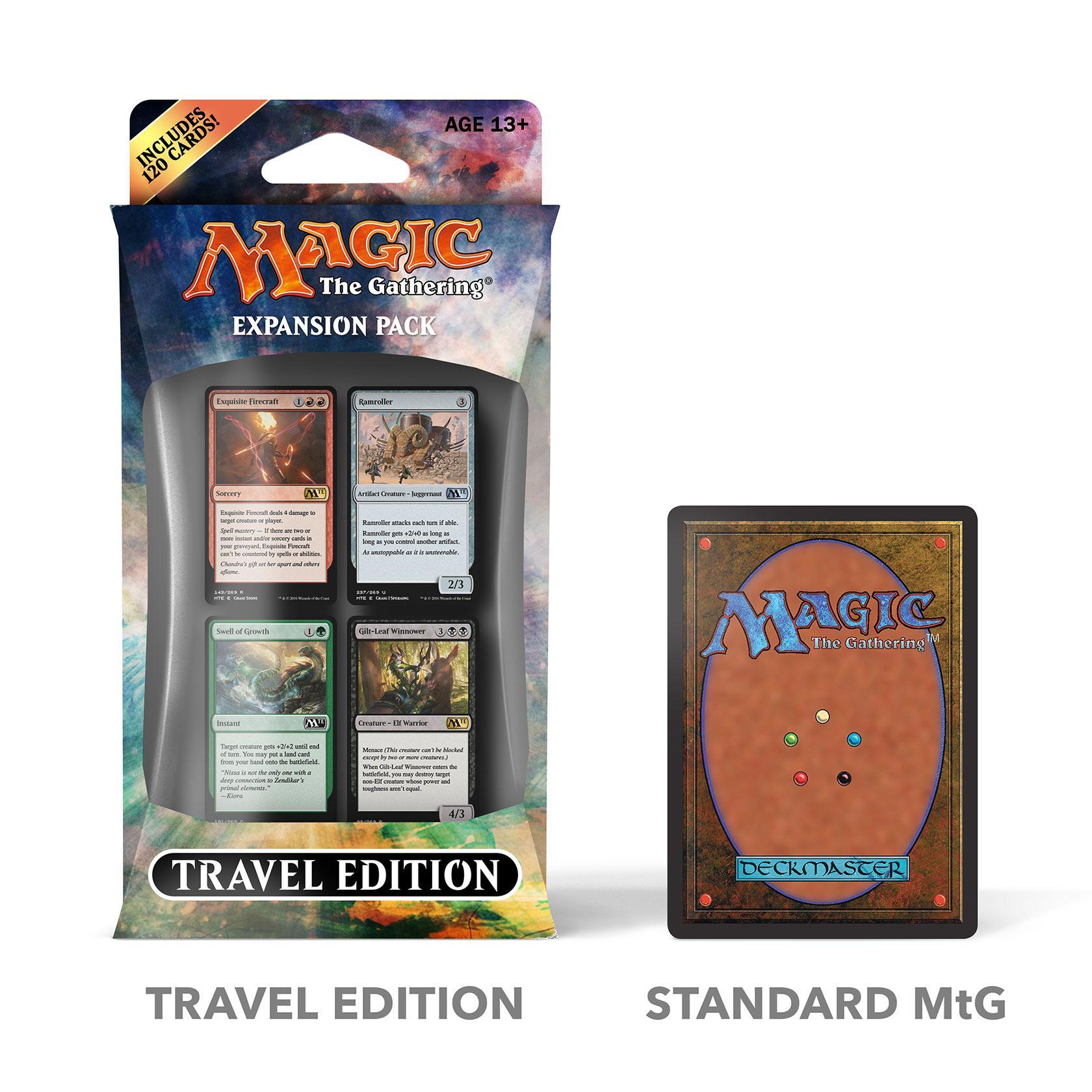 ivpi_magic_the_gathering_travel_edition_expansion-pr