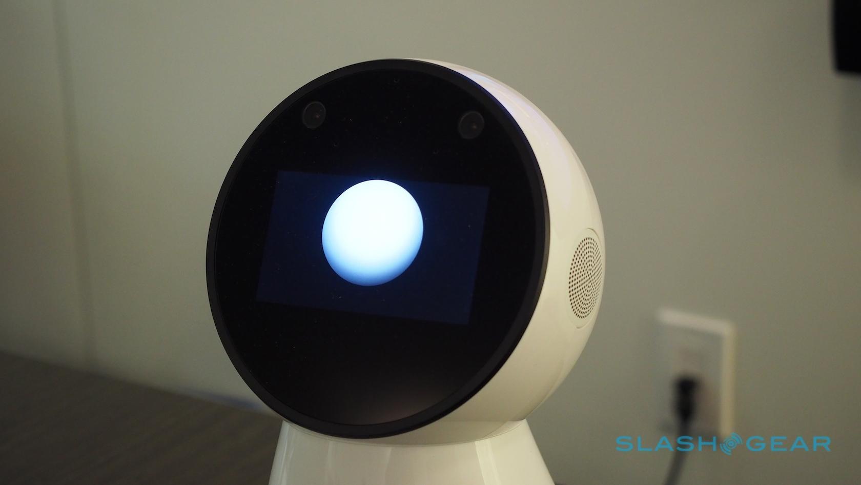 jibo-robot-3