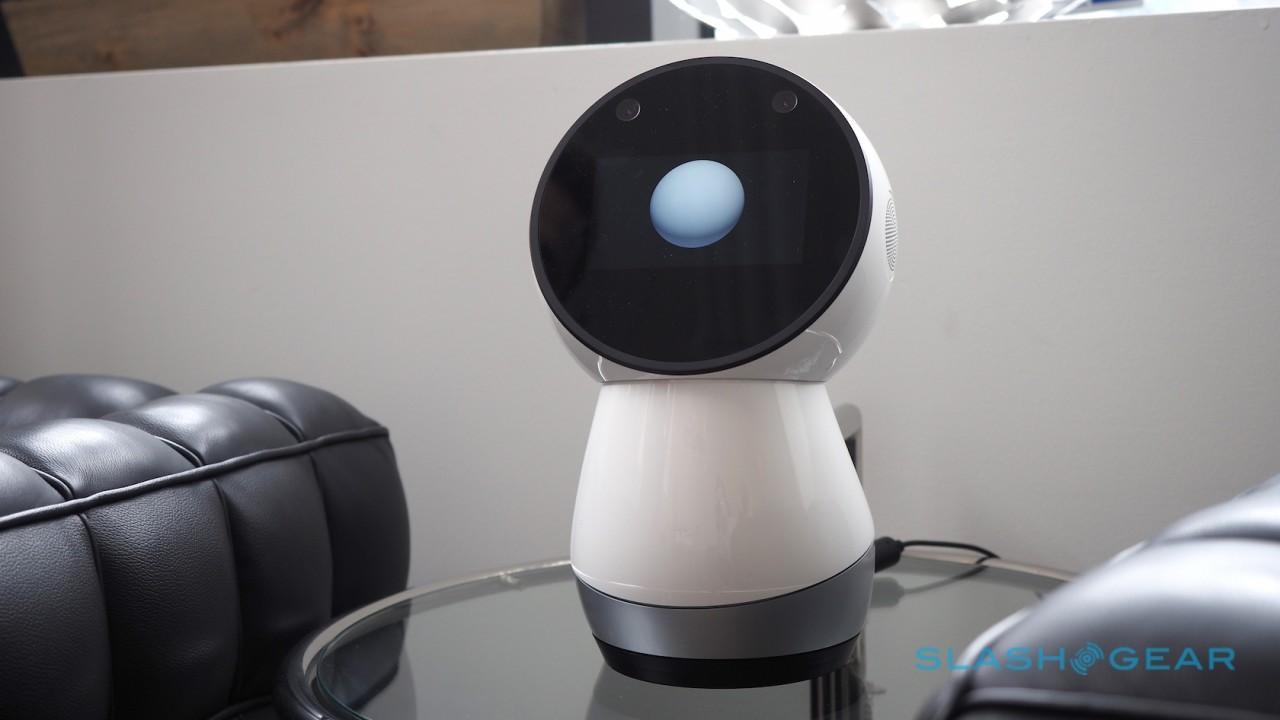 jibo-robot-6