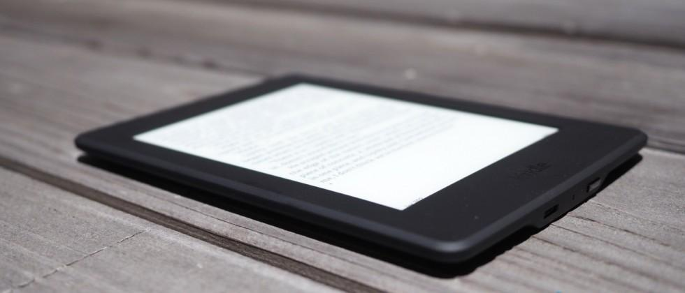 Amazon Kindle critical update deadline is tomorrow