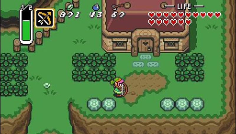 Your old 3DS won't play SNES games, Nintendo explains why
