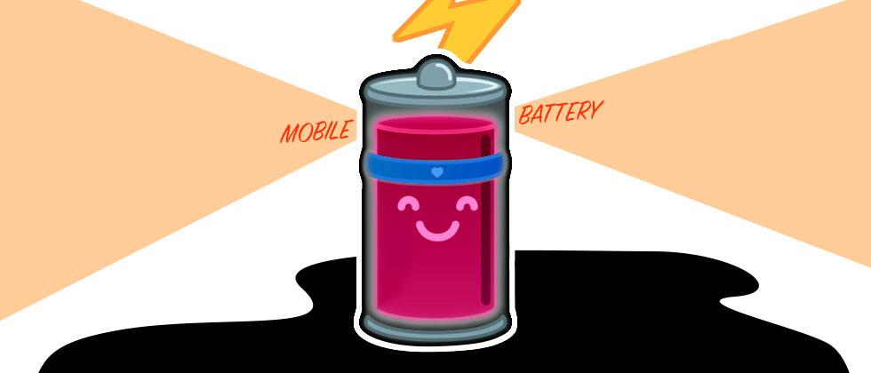 Apple says: closing iPhone apps does not stop battery drain