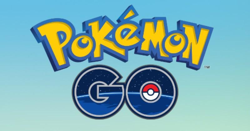 Pokemon GO field test goes live in Japan, screens and video leak