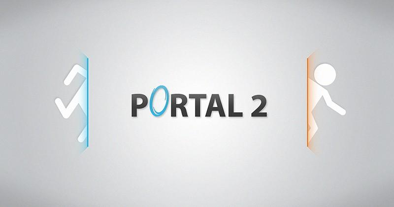 Peek behind the scenes of Portal, and hear how the voice acting magic happens