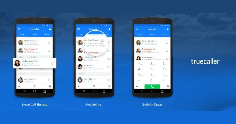 TrueCaller exposed 100 million Android users' details to hackers